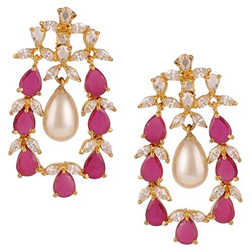 swasti-gioielli-stile-bollywood-oro-placcato-orecchini-per-le-donne