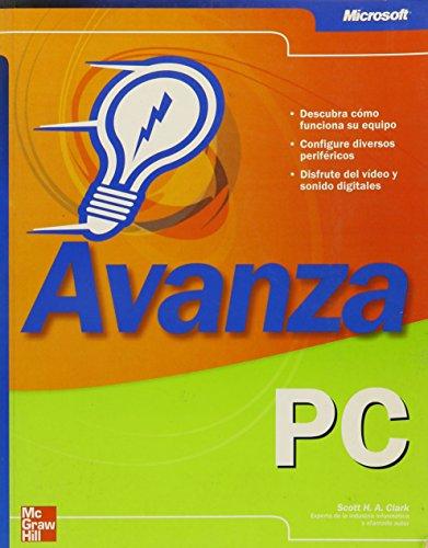 Avanza PC