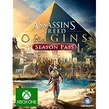 Assassin's Creed Origins - Season Pass [Xbox One - Download Code]