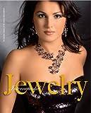 Jewelry International: Volume I (Tourbillon International)