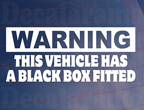 warning-this-vehicle-has-a-black-box-fitted-new-driver-car-window-bumper-sticker