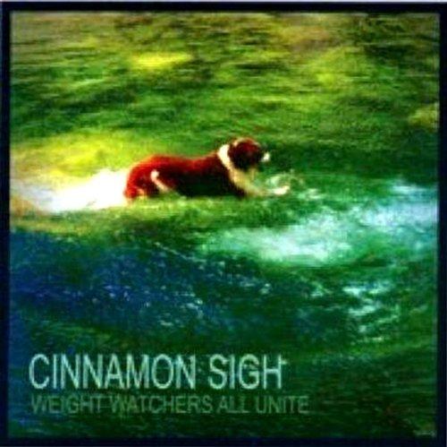 weight-watchers-all-unite