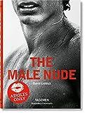 BU-Male Nude