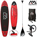 Aqua Marina Monster SUP 2016