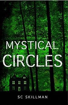 Mystical Circles by [Skillman, S C]