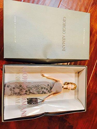 barbie-giorgio-armani-limited-edition
