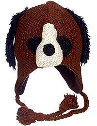 Amazon.it  Paper High - Cappelli e cappellini   Accessori  Abbigliamento 48f91bafe4c6