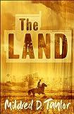 The Land (Puffin Teenage Books)