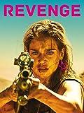 Revenge [dt./OV]