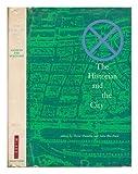 The historian and the city / Edited by Oscar Handlin and John Burchard