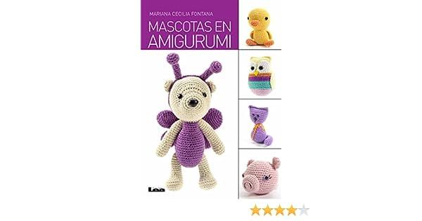 Aplique de Crochê Elefante - / Apply Crochet Elephant -   Apliques ...   315x600