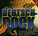 Deutsch Rock Starcollection