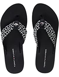 0d591e7f1ab73 Amazon.co.uk  3.5 - Flip Flops   Thongs   Women s Shoes  Shoes   Bags