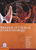 ESI Manual of Clinical Endocrinology
