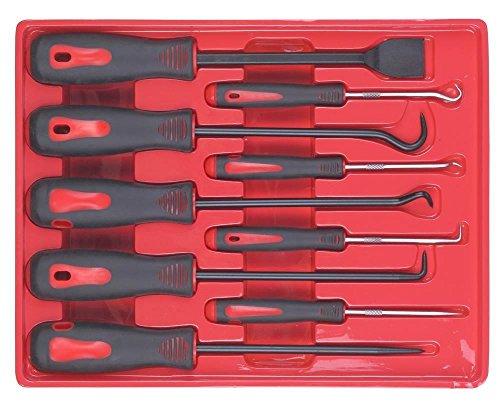 9pc-raschietto-hook-pick-podger-guarnizione-raschietto-bordo-tubo-strumento-di-rimozione-set