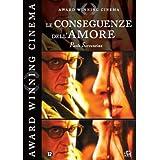 Les Conséquences de l'Amour