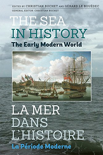 the-sea-in-history-the-early-modern-world