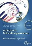 ISBN 3808567430