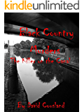 Black Country Murders: The Killer on the Canal