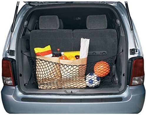 envelope-style-trunk-cargo-net-for-kia-sedona-2002-03-04-05-06-07-08-09-10-11-2012-new-by-trunknets