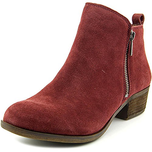 lucky-brand-basel-women-us-75-w-burgundy-ankle-boot