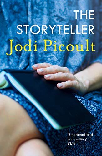 Download free wolf ebook jodi lone picoult