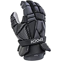 Época Integra Lacrosse guantes 13inch Negro