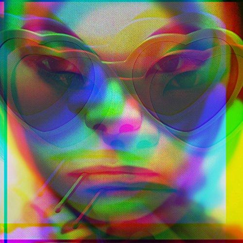 ascension-feat-vince-staples-nic-fanciulli-remix-explicit