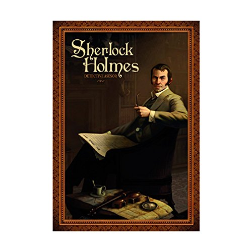 sherlock-holmes-avis-de-detective