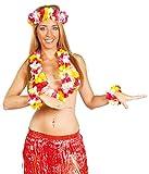 Guirca Fiestas GUI16429 - Extra Hawai-Set