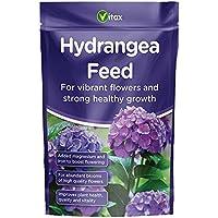 Vitax Hortensia Feed - Pienso para hortensias 1kg