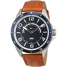 Reloj Tommy Hilfiger para Hombre 1791391