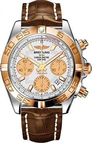 Breitling Chronomat 41cb014012/G713-725p