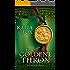 Der Goldene Thron