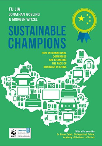 sustainable-champions