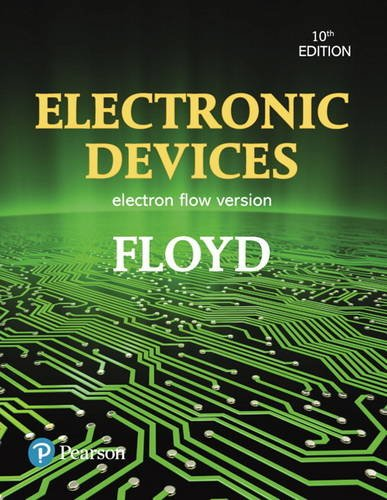 electronic-devices-electron-flow-version