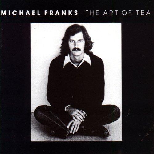 Art Of Tea [Australian Import]