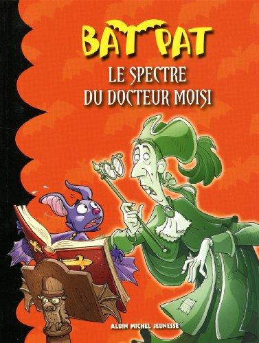 """<a href=""""/node/179329"""">Le spectre du docteur Moisi</a>"""