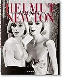 Helmut Newton. Work (Fotografia)