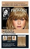 Franck Provost - Expert Frange à Clipper Blond Naturel