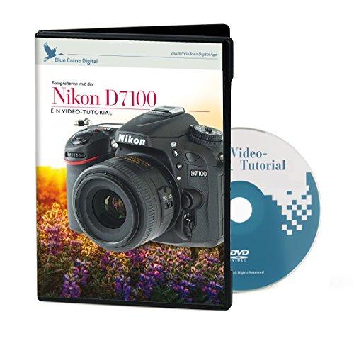 kaiser-video-tutorial-dvd-nikon-d7100