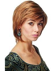 Suchergebnis Auf Amazon De Fur Kurzhaarfrisuren Blond Beauty