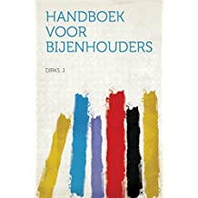 Handboek voor Bijenhouders