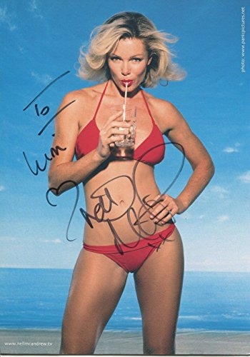 nell-mcandrew-signed-on-both-side-color-6x8-card-sexy-inscribed-to-tim