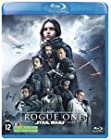 Rogue One - A Star Wars Story [Blu-ray + Blu-ray bonus]