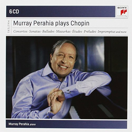 chopinmusica-per-pianoforte-6-cd