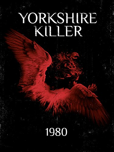 Yorkshire Killer 1980 [dt./OV]
