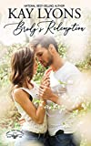 Brody's Redemption (Small Town Scandals Book 1) (English Edition)