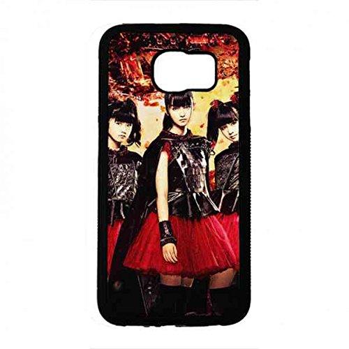 hermes-logo-schutzhulle-handyhulle-fur-apple-iphone-6-6s-47inch-apple-iphone-6-6s-47inch-luxus-brand