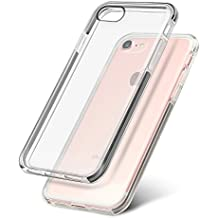 coque iphone 7 recto verso